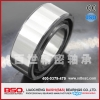 聊城|百世|轴承厂家|供应|3210j |角接触球轴承|优质