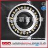 聊城|百世|轴承厂家|供应|3319|双列角接触球轴承