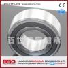 聊城|百世|轴承厂家|供应|5208|双列角接触球轴承|优质