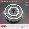 聊城|百世|轴承厂家|供应|6313|深沟球轴承|价格|优质