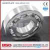 聊城|百世|轴承厂家|6208RS|ZZ|不锈钢|深沟球轴承