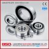 聊城|百世|轴承厂家|供应|Z2|Z3|电机轴承|优质|价格