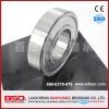 聊城|百世|轴承厂家|6006|RS|ZZ|电机轴承|优质
