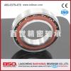 百世轴承厂家供应7008C AC P4|P2角接触球轴承