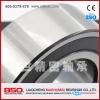 轴承厂家供应5218-2RS双列角接触球轴承