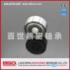 轴承厂家5200ZZ/RS双列角接触球轴承