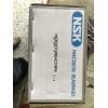 NSK进口轴承  NN3020TKRE4CC9P4机床轴承