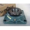 DODGE总代-DODGE  F4B-SXV-200L轴承