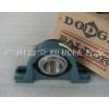 DODGE轴承-现货DODGE  P2B-VSCB-108