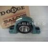 DODGE轴承-美国DODGE  P2B-VSCU-102