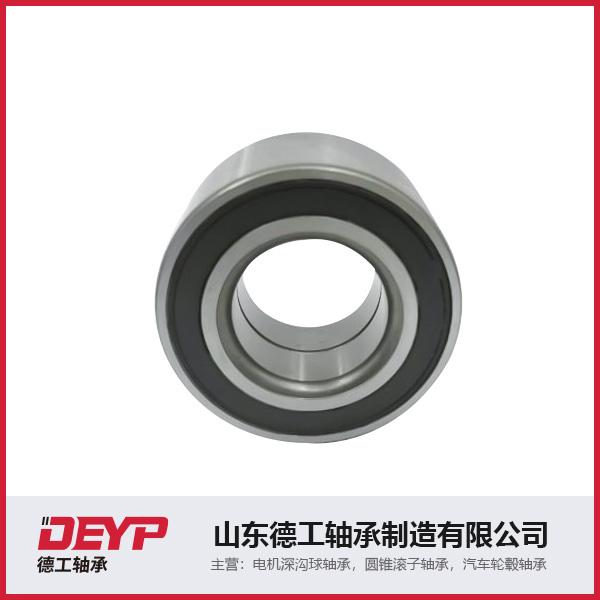 山东 汽车轮毂轴承 轴承厂家