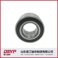 山东|汽车轮毂轴承|轴承厂家