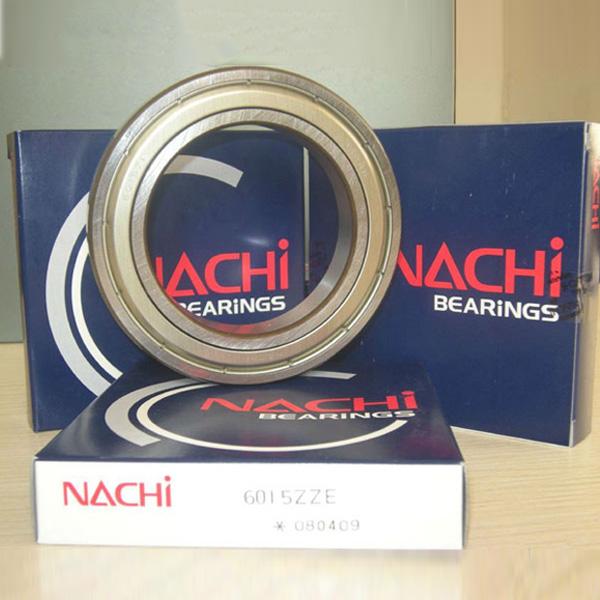 进口NACHI KB30-OP轴承