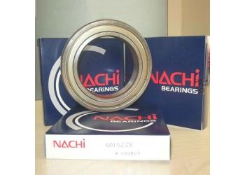 进口NACHI KB30-OP轴承图1