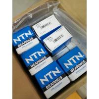 日本NTN轴承 6001LLU 无锡恩梯恩轴承科技有限公司