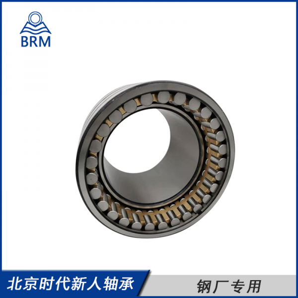 钢厂轧机轴承FC5678220 313822 进口品质