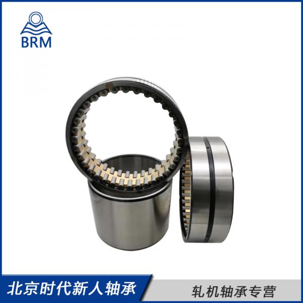 四列圆柱滚子轴承FC3045120钢厂专用轧机轴承