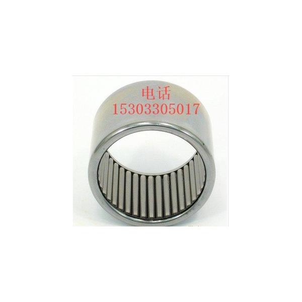 供应滚针轴承 型号齐全 原装 现货供应15303305017
