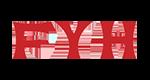 日本FYH进口轴承