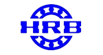 哈尔滨HRB轴承