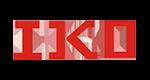 日本IKO进口轴承