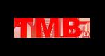 天马TMB轴承